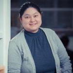Michelle Chau